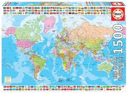 17117 b educa puzzle