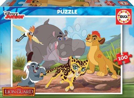 17169 a educa puzzle