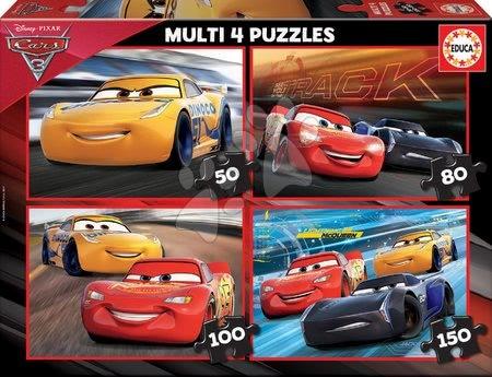 17179 a educa puzzle