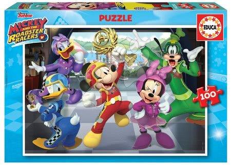 17240 a educa puzzle