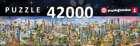 17570 b educa puzzle