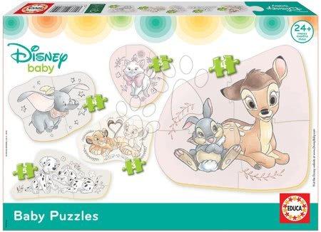 17755 a educa detske puzzle