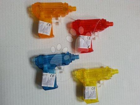 DOHANY 562 vodná pištol mini