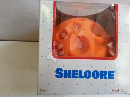 72023 a shelcore lopta