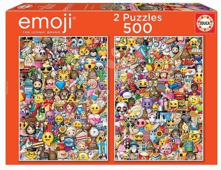 17992 a educa puzzle
