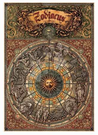 17996 a educa puzzle
