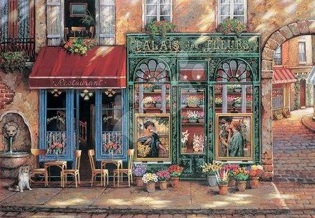 1500 darabos puzzle - Puzzle Palais des Fleurs Educa 1500 darabos és Fix ragasztó 11 évtől_1