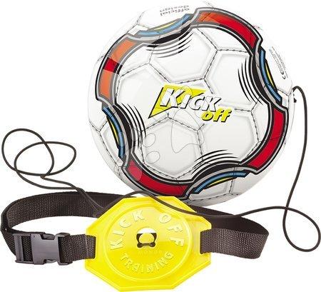 18007 a mondo futbalovy trening