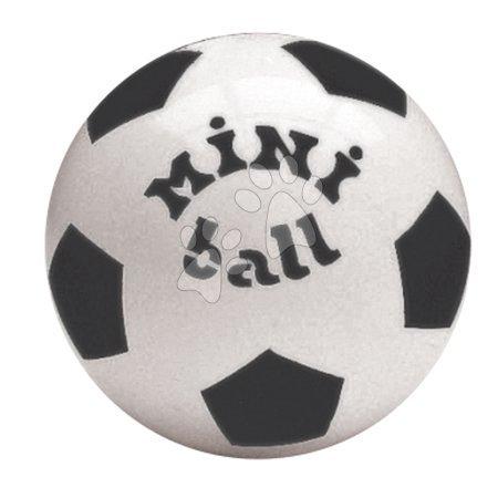 18014 a mondo futbalove branky