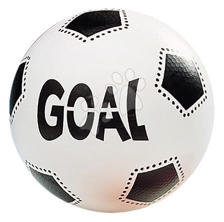 Rekreációs sport - Focikapu 2in1  Mondo labdával szélessége 183 cm 5 évtől_1