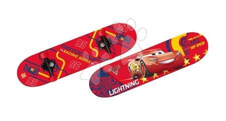 18077 a mondo skateboard