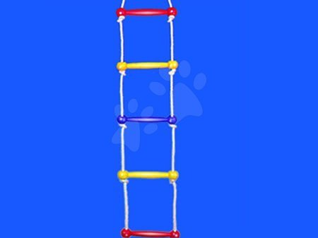 DOHANY 422 Rebrík na cvičenie