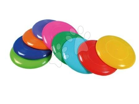 DOHANY 401 Lietajúci tanier 18 cm, 18*2,