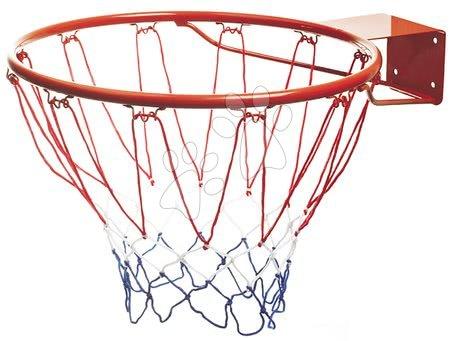 Basketbalový kôš Mondo na stenu priemer 46 cm