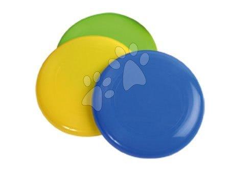 DOHANY 403 Lietajúci tanier  24 cm, 24*3