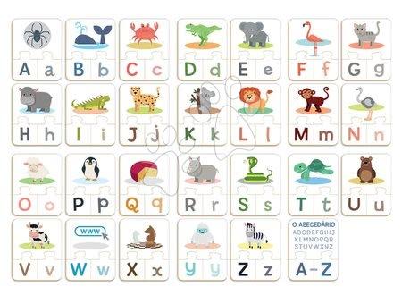 18300 a educa puzzle