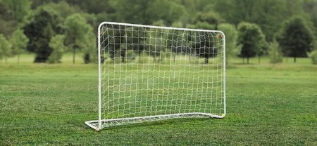 Fotbalová branka Mondo kovová šířka 180 cm od 5 let