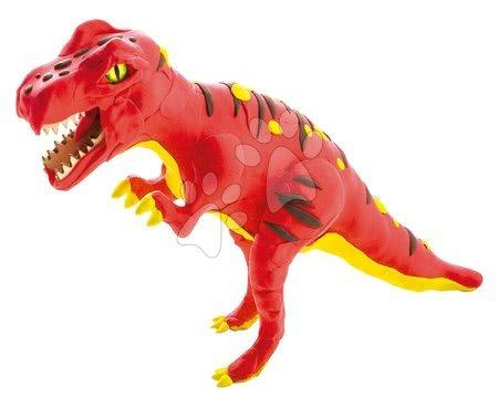 18352 a educa dinosaur