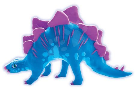 18353 a educa dinosaur