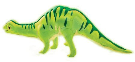 18364 a educa dinosaur