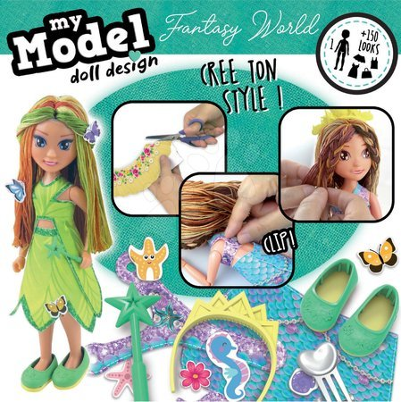 18366 a educa doll design