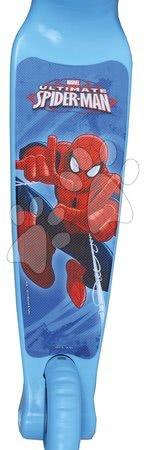 Spiderman - Trotinetă Ultimate Omul păianjen Mondo Twist&Roll_1