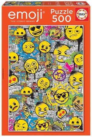 18485 a educa puzzle