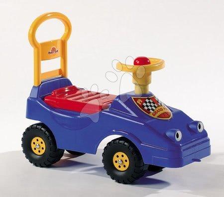 P DOHANY 5038 Odrážadlo auto Formula  57
