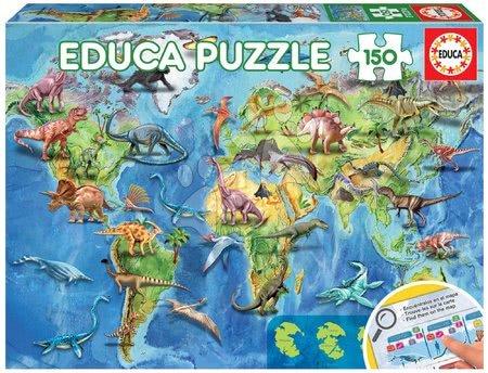 18997 a educa puzzle