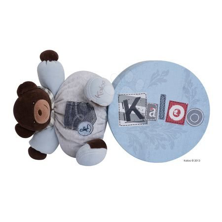 K960059 LD