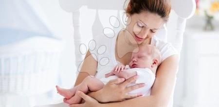 Hypnopôrod - dajte zbohom bolesti
