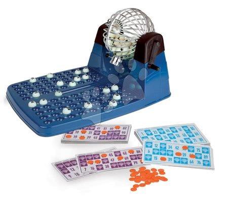 20905 b educa spolocenska hra