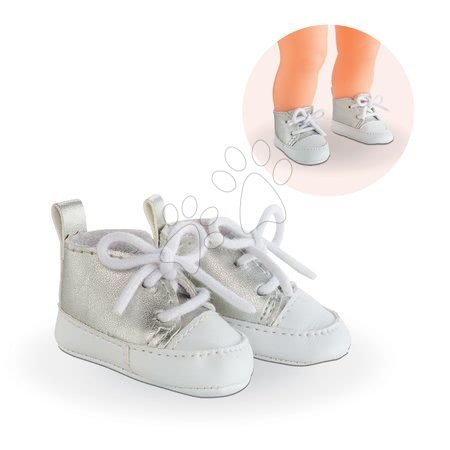 210070 a corolle sneakers