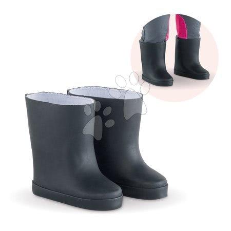 210250 a corolle high leg boots 36cm