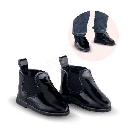 210520 a corolle boots