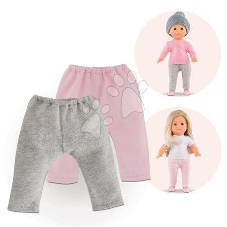 210730 a corolle leggings 36cm