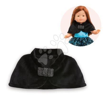 Oblačilo Cloak Ma Corolle Pelerina za punčko Ma Corolle