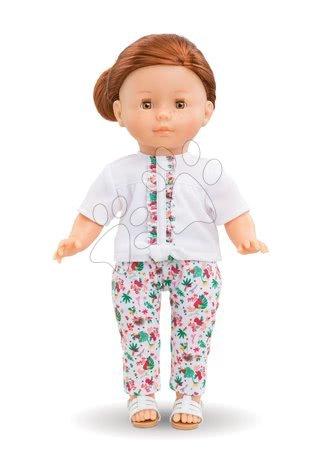 210950 a corolle blouse legging