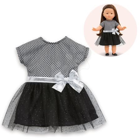 210990 a corolle evening dress