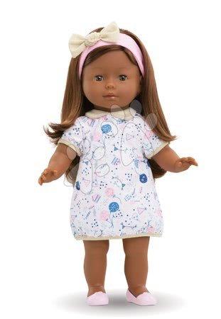 211010 a corolle dress