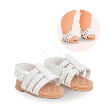 211080 a corolle sandals