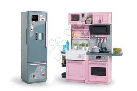 211160 t corolle kitchen set