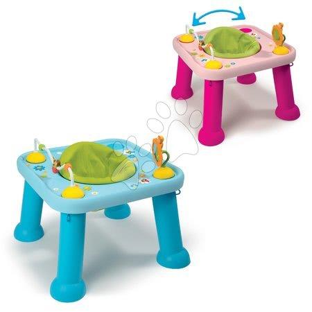 211310 a smoby detsky stolik