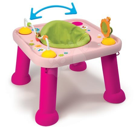 211310 a2 smoby detsky stolik