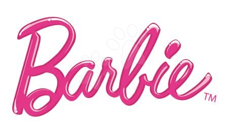 MONDO 16212 Barbie nafukovací čln, 94 cm