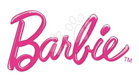 MONDO 16218 Barbie nafukovací bazén troj