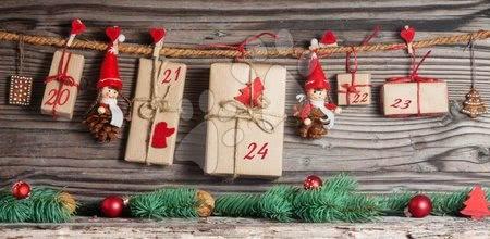 4 tipp rendhagyó ádventi naptárhoz gyerekeknek