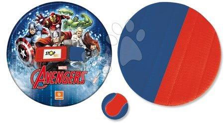 15028 Avengers StopBall v copia