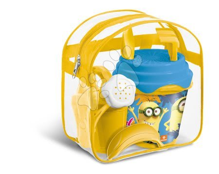 28192 Minions bucketSet14 copia