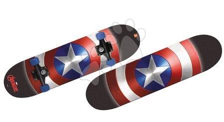 Avengers - Gördeszka Avengers Mondo hossza 80 cm